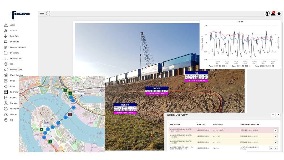 monitoring-results-and-alarms-in-fugro's-gaia-monitoring-delivery-platform