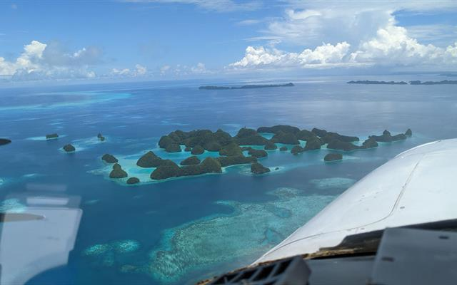 Climate-Change-Islands-on-the-Frontline