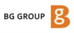bg-group-logo