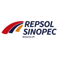 Repsol_Sinopec_Resources_UK