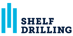 shelf-drilling
