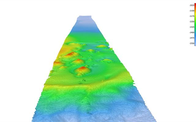 Seabed 2030_Perspective