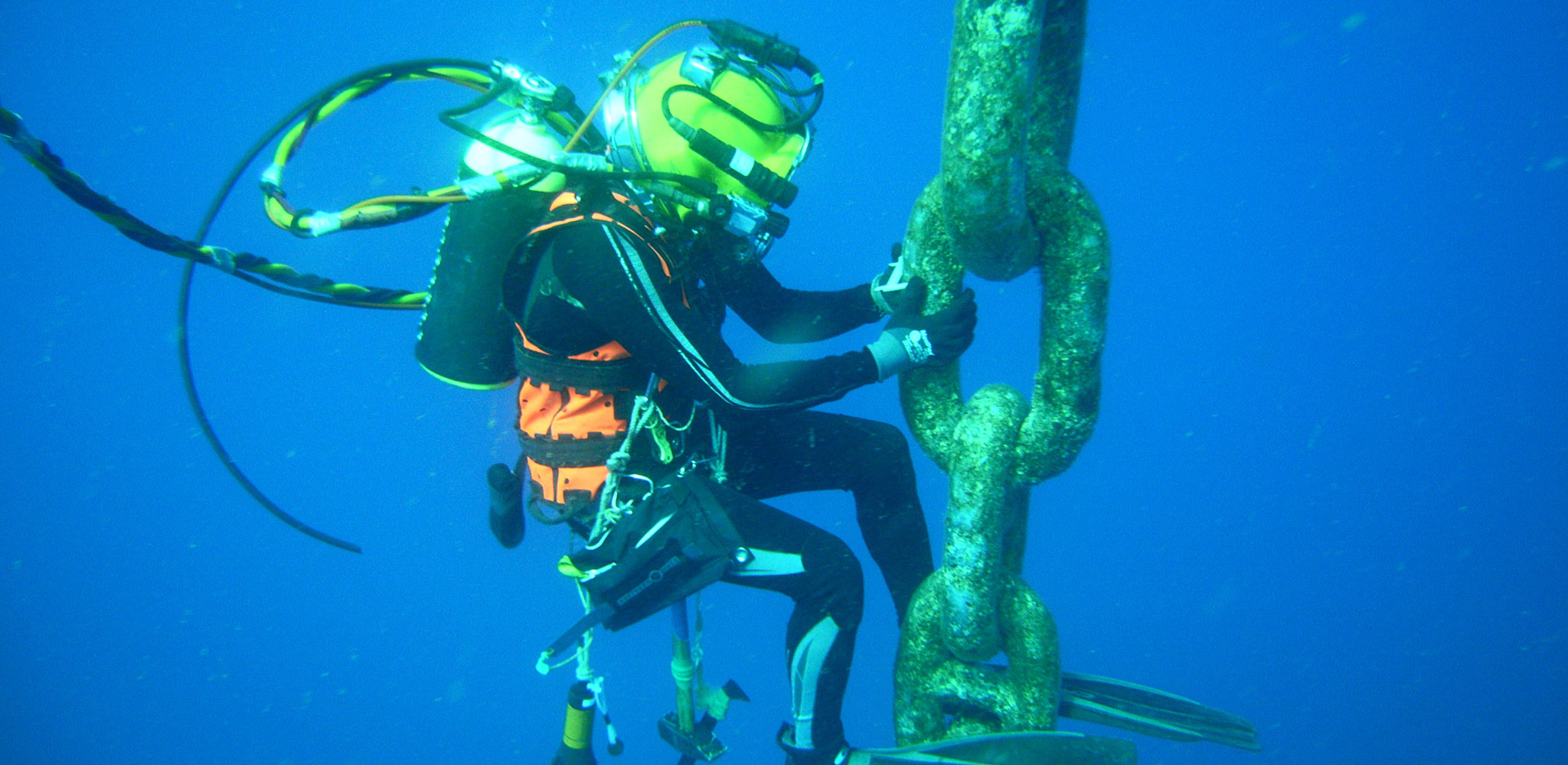 diving_services
