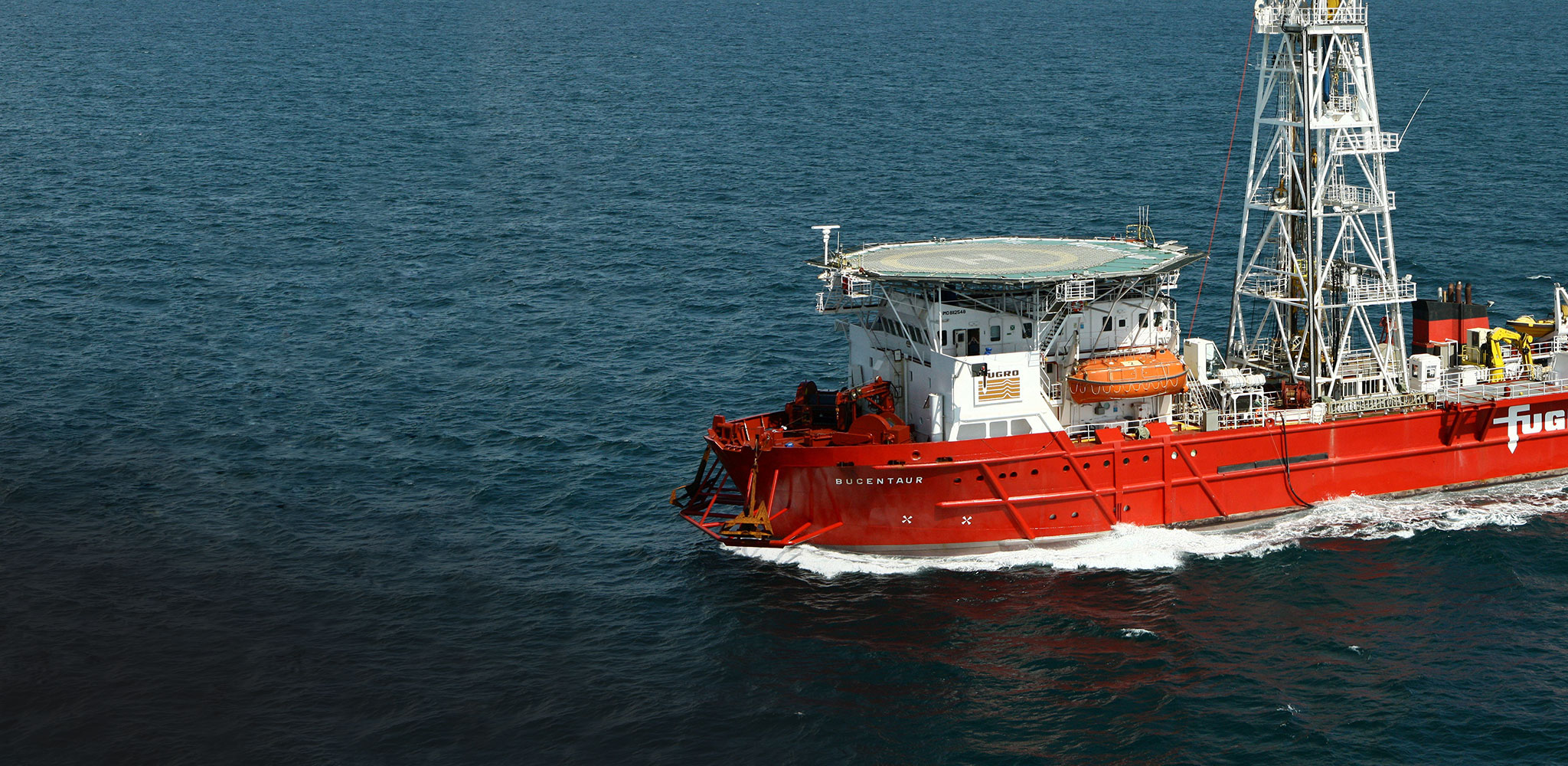 geotechnical_offshore