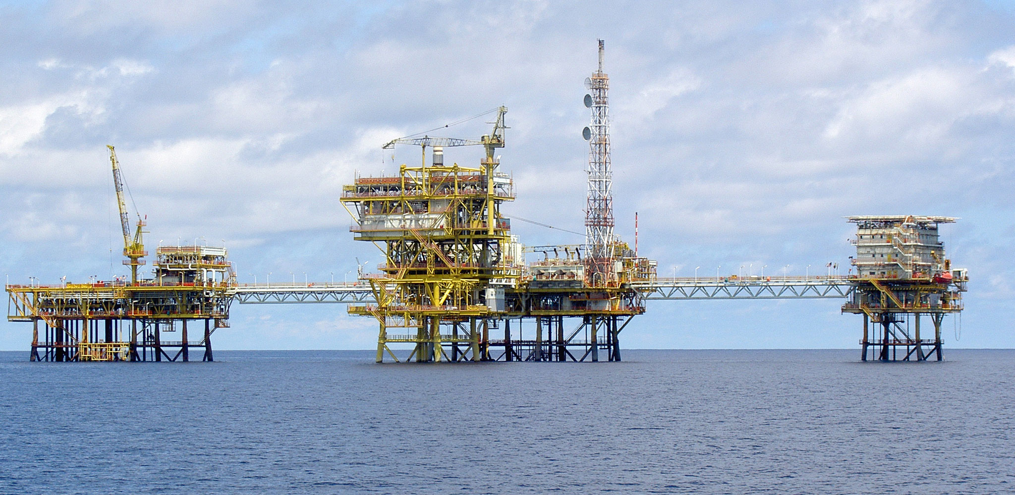 offshore_structural_monitoring