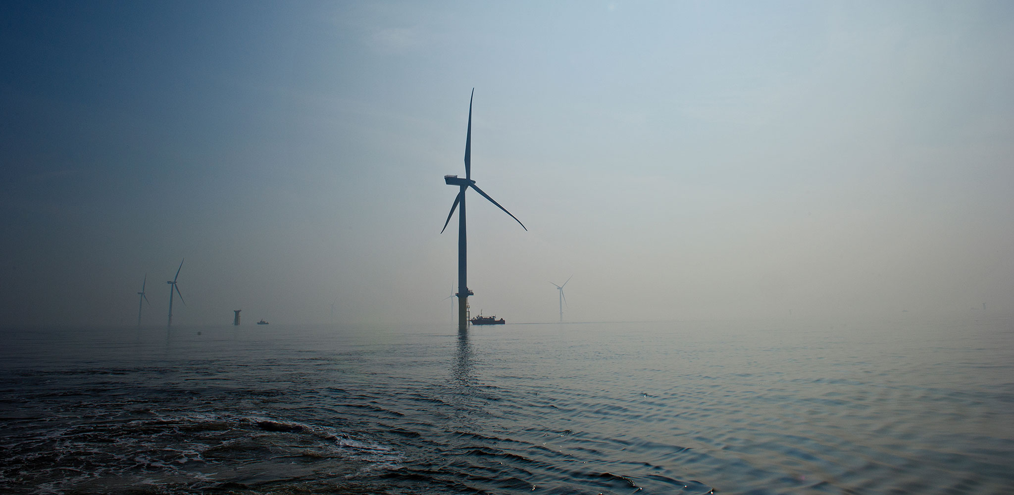 offshore_wind