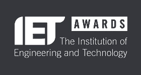 ietawards