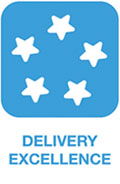 Delivery_Excellence